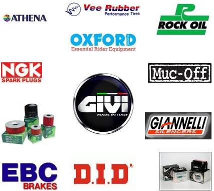 logos_parts